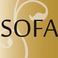 Logo-Sofa
